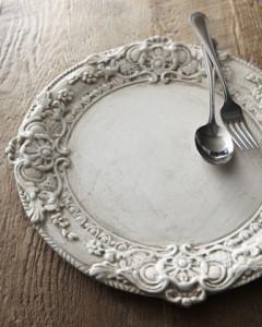 Horchow Dinnerware Home Design Idea
