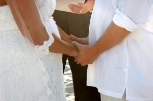 Being Married in Los Angeles