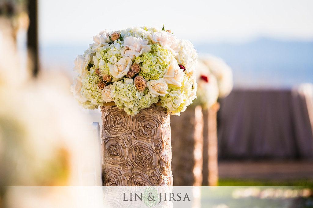 Wedding Flowers Los Angeles Cost : Wedding flowers centerpieces planning