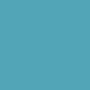 Aqua-Blue-Polyester-Linen.jpg