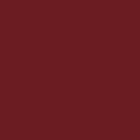 Burgundy-Polyester-Linen.jpg