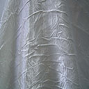 Crushed-Satin-Silver.jpg