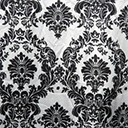 Damask-Black-White.png