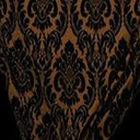 Damask-Brown.jpg