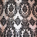 Damask-Light-Pink-Black-527.jpg