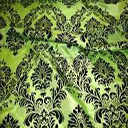 Damask-Lime-Green.jpg