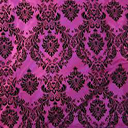 Damask-Pink-Black.jpg