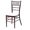 Dark-Fruitwood-Chiavari-Chair-128.jpg