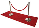 Gold-Stanchion-Rope.jpg