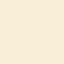 Ivory-Polyester-Linen.jpg