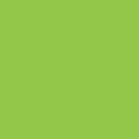 Lime-Green-Polyester.jpg