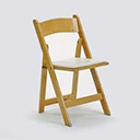 Natural-Wood-Folding-Chair.jpg
