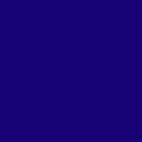 Navy-Blue-Polyester-Linen.jpg