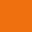 Orange-Polyester-Linen.jpg