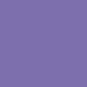 Periwinkle-Polyester-Linen.jpg