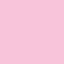 Pink-Polyester-Linen.jpg