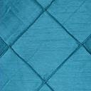 Pintuck-Aqua-Blue.jpg