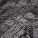 Pintuck-Black.jpg