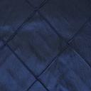 Pintuck-Blue.jpg