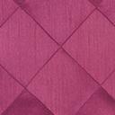 Pintuck-Fushia-Pink.jpg