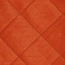 Pintuck-Orange.jpg