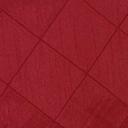 Pintuck-Red.jpg