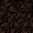 Pinwheel-Chocolate-Brown.jpg