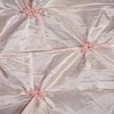 Pinwheel-Pink.jpg