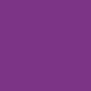 Purple-Polyester-Linen2.jpg