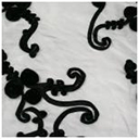 Ribbon-Black-White-Tafeta.jpg