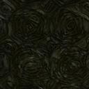 Rosette-Black.png