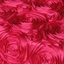 Rosette-Fushia-Pink.jpg