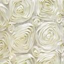 Rosette-Ivory.jpg