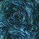 Rosette-Teal.png