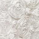 Rosette-White.jpg