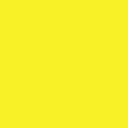 Yellow-Polyester-Linen.jpg