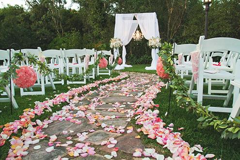 ceremony513b83a244343.jpg