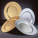 charger-plates-gold-and-silver.jpg