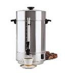 coffee-maker.jpg