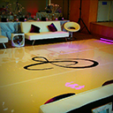 dance-floor-white-seamless-1 - Copy (3).png