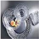 dinnerware-crystal.png