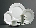 dinnerware-white-china2.jpg