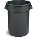 garbage-can.jpg