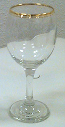 glass-gold-rimmed-water2.jpg