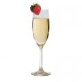 glassware-champagne.png