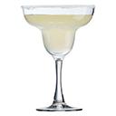 glassware-margarita.png