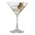 glassware-martini.png