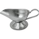 gravy-bowl.jpg