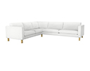 lounge-furniture-sectional.jpg