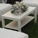 lounge-furniture-white-coffee-table.png
